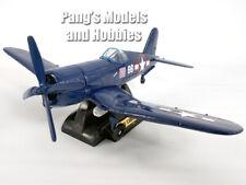 Vought F4U Corsair 1/48 Scale Diecast Model by MotorMax