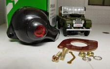 Land Rover Series 1 80 86 88 107 OEM Lucas SPB120 Black Flasher Indicator Switch