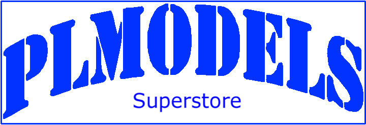 PLModels Superstore