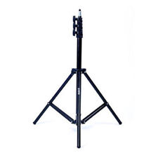 Phot-R Professional Photography 2m Adjustable 4-section Photo Studio Aluminium