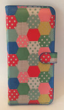 Cath Kidston Oilcloth Bifold Purses & Wallets for Women