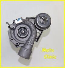 Turbo Turbolader Seat Exeo Audi A4 A6 VW Passat 1.8T 110kW 120kW
