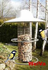 +++ Vogelhaus Vogelhäuser Vogelfutterhaus Vogelhäuschen
