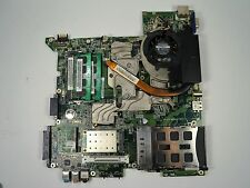 Acer Aspire 5050 AMD Motherboard MBAG306002 DA0ZR3MB6E0 CPU & 1GB RAM Included