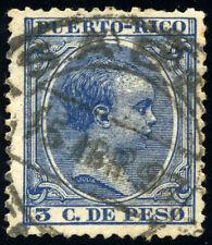 PUERTO RICO ISABELLA INCONTRI NERO