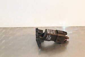 2007 SEAT LEON MK2 1.9 TDI BXE GLOW PLUG RELAY 038907281D 0281003038 (L1)