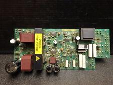 Indramat Circuit Boad PCB_NT19_109-0743-3B04-04_10907433B0404