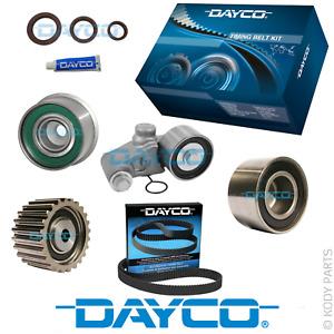 DAYCO TIMING BELT KIT - for Subaru Outback 2.5L EJ251 (inc Hydraulic Tensioner)