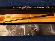 "Harry Potter's Wand 13"", Wizarding World, Cosplay, Noble, Gryffindor, Hogwarts"
