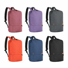 Bolsos y mochilas de hombre bolsas de hombro