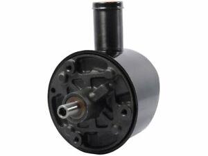 For 1965-1966 Ford F100 Power Steering Pump 69762YN