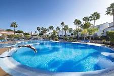 Cheap luxury 5 star holiday voucher: Tenerife