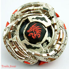 Beyblade Metal Fusion Master Fight 4D System BB121B L-DRAGO GUARDIAN S130MB
