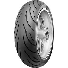 Continental Motion 160/60-17 Rear Tyre SUZUKI SV650 DUCATI MONSTER NINJA ZX-6