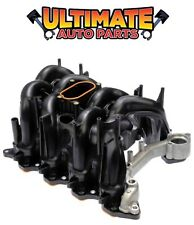 Upper Intake Manifold w/Gaskets 4.6L for 97-06 Ford F-150