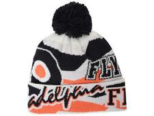 NHL Philadelphia Flyers Stadium Series Hat Cap Reebok