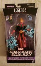 Marvel Legends Adam Warlock Guardians of the Galaxy Vol 2