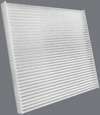 Cabin Air Filter-ELECTRIC/GAS Airqualitee AQ1144