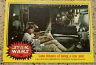 1977 Topps Star Wars Series 3 Trading Cards 42