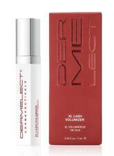 Dermelect XL Lash & Eyebrow Volumizing Booster NIB