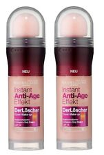 Maybelline Grundierung Instant Anti Age 20ml Sand 30