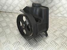 Pompe de Direction Assistée DA Mécanique - PEUGEOT 106 ESS - Réf : 9631411580