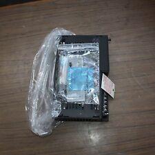 HITACHI H-SERIES PLC AVR08H 12HB Power Supply AVR-08H DC5V 9A, DC24V