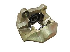 New 1969-1983 Porsche 911 Brake Caliper M-Type Rear Left Side {91135290700}