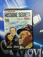 MISSIONE SEGRETA*A&R* DVD GUERRA