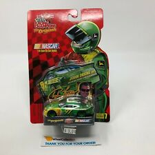 #34  John Deere 97 Little * Nascar Racing Champions Originals * HG52