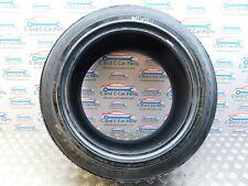 Accelera Lota Tyre 285/45/R19 Part Worn 6mm Tread 19/11 *95