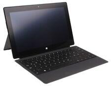 Microsoft Surface Pro 2 // inkl. Typecover & Pen / i5-4200, 8 GB, 256 GB SSD
