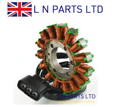 Bmw S1000r K47 Stator Ressort/alternateur 2013 - 2018
