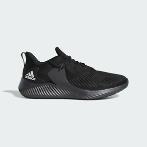 K-192HK New Adidas Mens Sneaker ALPHABOUNCE RC 2 SHOES US 8.5 EU41.5