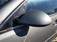 2007 2008 2009 Impala Left Driver Side Used Power Door Mirror Heated  U911L