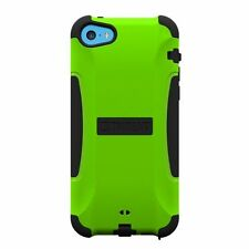 Trident Case AG-APL-IPH5C-TG Aegis for Apple iPhone 5C Retail Packaging - Green