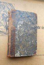 Lateinische antiquarische Bücher als gebundene Ausgabe mit Belletristik-Genre