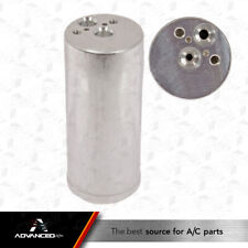 A/C AC Accumulator / Drier . Replaces: BMW 64538377330, 83070, 3713625 See Chart
