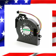 FAN ventilateur HP pavilion dv6-6100 DV6-6000 dv7-6000 MF60120V1-C180-S9A