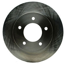 Disc Brake Rotor fits 1997-2004 Ford F-150 F-150 Heritage  ACDELCO ADVANTAGE