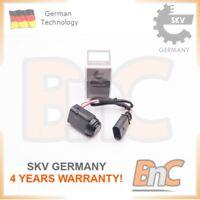 PARK ASSIST SENSOR VW OEM 3D0998275 SKV GERMANY GENUINE HEAVY DUTY