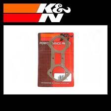 K&N 85-9471 Gasket - K and N Original Part