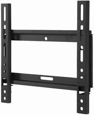 TV WALL MOUNT FLAT TO WALL UP TO 39 INCH - AL200Q