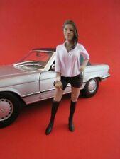 Partygoers Figur VII  American Diorama  AD-38227  Maßstab 1:18  OVP  NEU