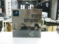 Bruce Springsteen 2LP Europa 18 Tracks 2020