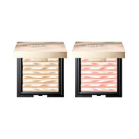 [CLIO] Prism Air Highlighter - 7g / Free Gift