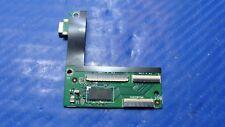 "Asus Transformer Pad TF103C 10.1"" Genuine USB Charging Port Board 69NM14J10B00"