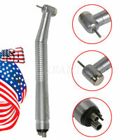 Dental High Speed Handpiece 4Holes Air Turbine fit NSK PANA MAX Standard Y1BA4