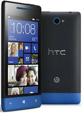 NEW HTC 8S - Blue - Dummy Display Phone - UK seller