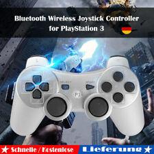 Für PlayStation 3 PS3 Bluetooth Wireless Gamepad Vibration Joystick Controller